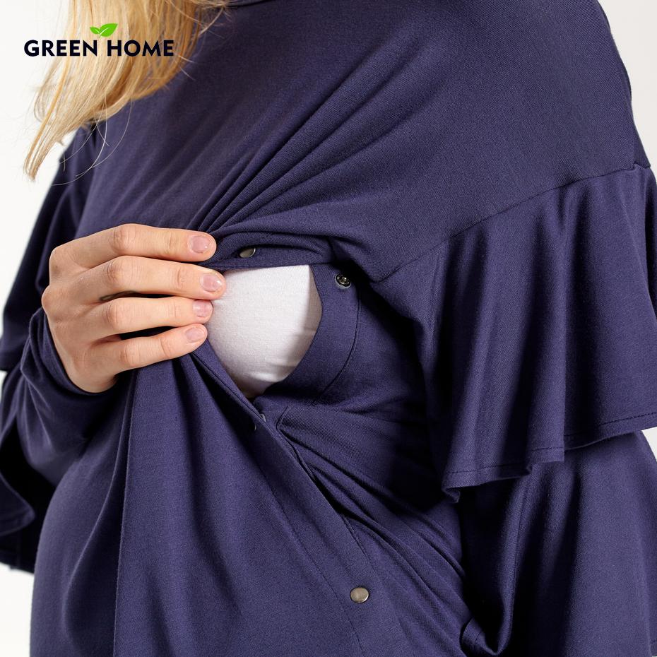 maternity clothing (4)