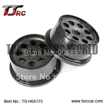 5T Rear Off-road Wheel Set For 1/5 HPI Baja 5T Parts(TS-H66175),wholesale and retail+Free shipping!!!<br><br>Aliexpress