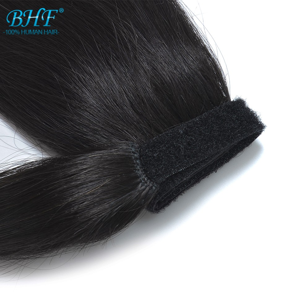 ponytail human hair (38)