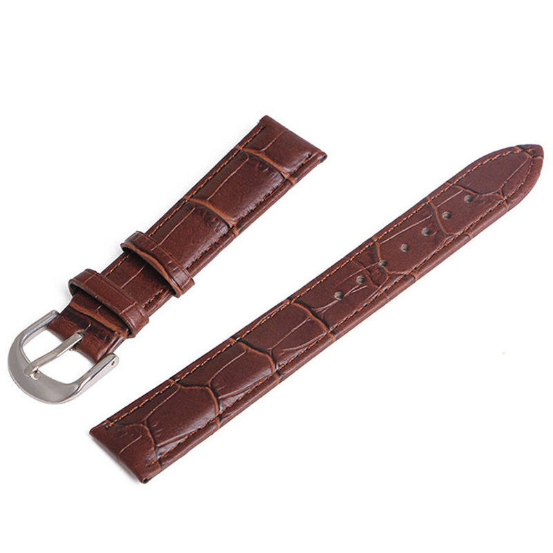 WATCH BAND BD1 (13)