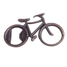 Bottle Opener Bicycle Shape Alloy Tool Wedding Party Birthday Baby Shower Favor Gift Souvenirs Drop Ship Free Ship 2017 n3(China)