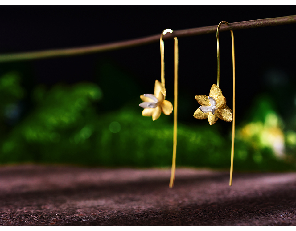 LFJB0007-Elegant-Orchid_11