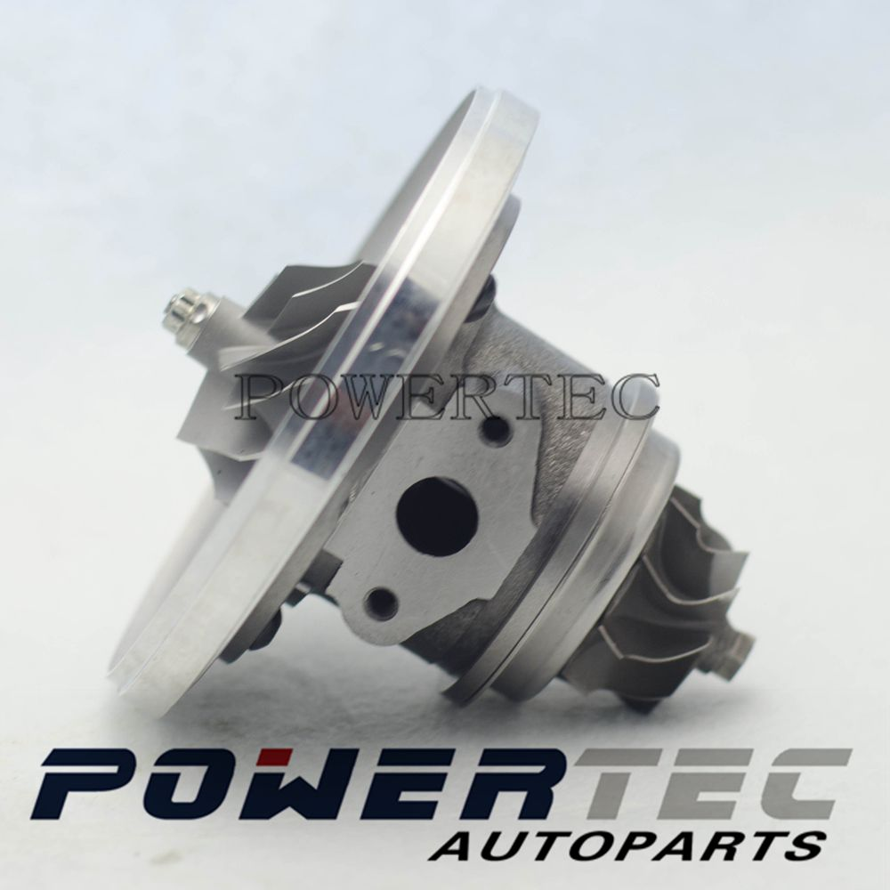 Turbo charger HT12-19B / HT12-19D turbo core 047-229 turbo cartridge 14411-9S001 047-663 turbo chra for Nissan Navara Truck D22<br><br>Aliexpress
