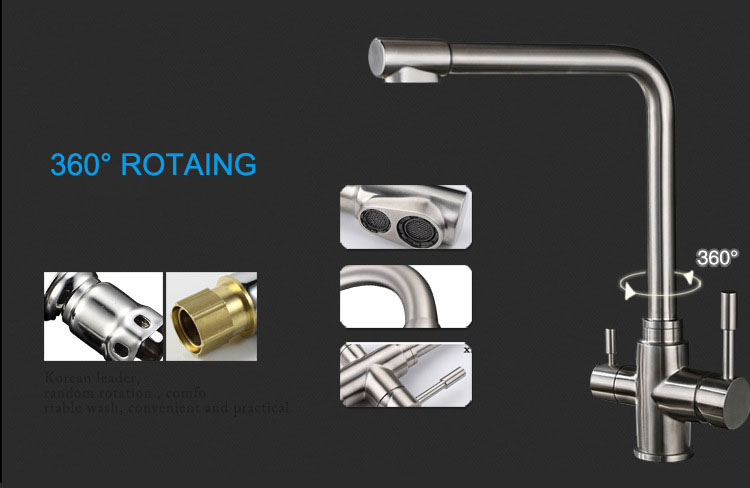 stainless steel faucet filter (9)