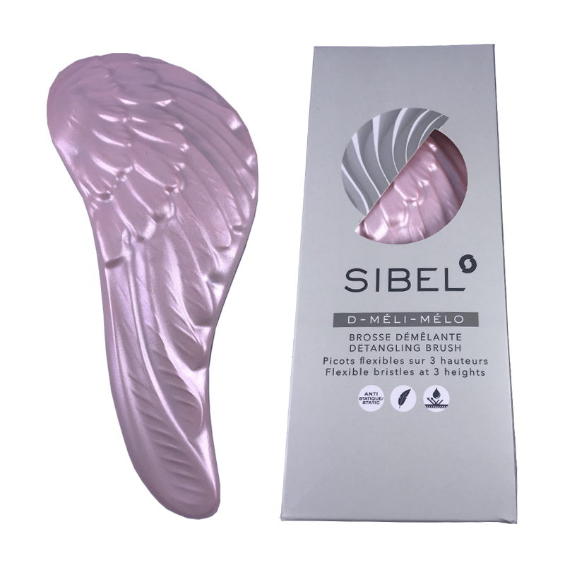 sku-light Pink