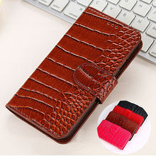 Wallet Flip Case Cover For Samsung A5 A7 A8 J3 J5 J7 2016 2017 J510 A310 A510 A810 A320 A520 A720 Phone Case Fundas Capa(China)