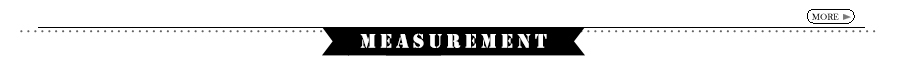 A Measurement