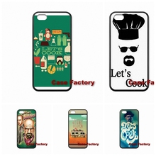 For Samsung S2 S3 S4 S5 S6 S7 edge Moto X1 X2 G1 G2 Razr D1 D3 HTC Breaking bad Let's Cook 2016 New Arrival