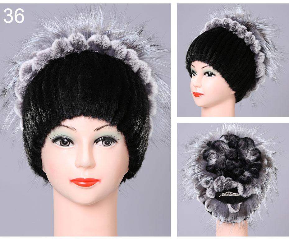 women hat  (7)