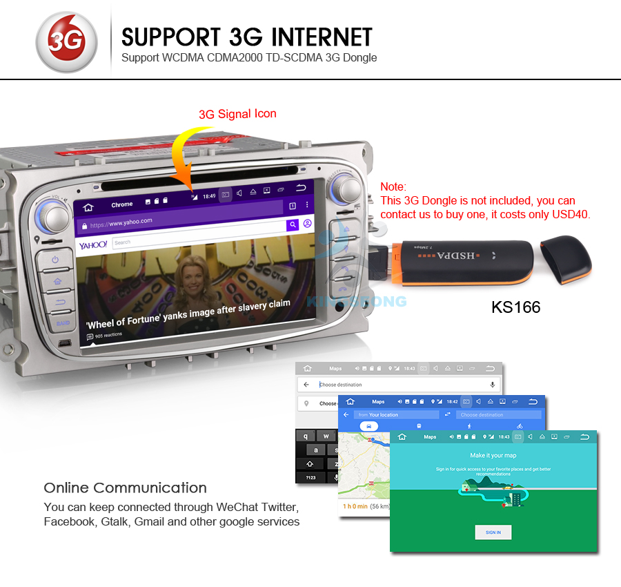 ES3709F-E12-3G