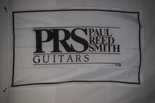 Prs Guitars Grommets Large Indoor Outdoor College Flag 3' x 5' Banner metal holes Custom Flag(China)