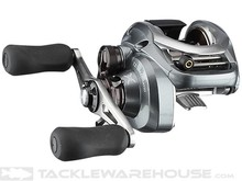 SHIMANO CURADO 200 201 200IHG 201IHG 6BB 6.3 7.2:1 Baitcasting Fishing ReeL Saltwater Bait Casting LOW PROFILE FISHING Reel(China)