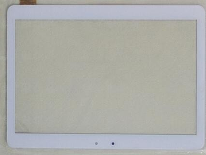 New touch Screen Touch Panel Glass Digitizer Sensor Replacement For 10.1 KREZ TM1002S8 3G Tablet Free Shipping<br>