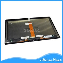 "BRAND NEW LCD Display Assembly With Digitizer Touch Screen For Microsoft Surface 2 RT2 1572 10.6"" LTL106HL02-001"