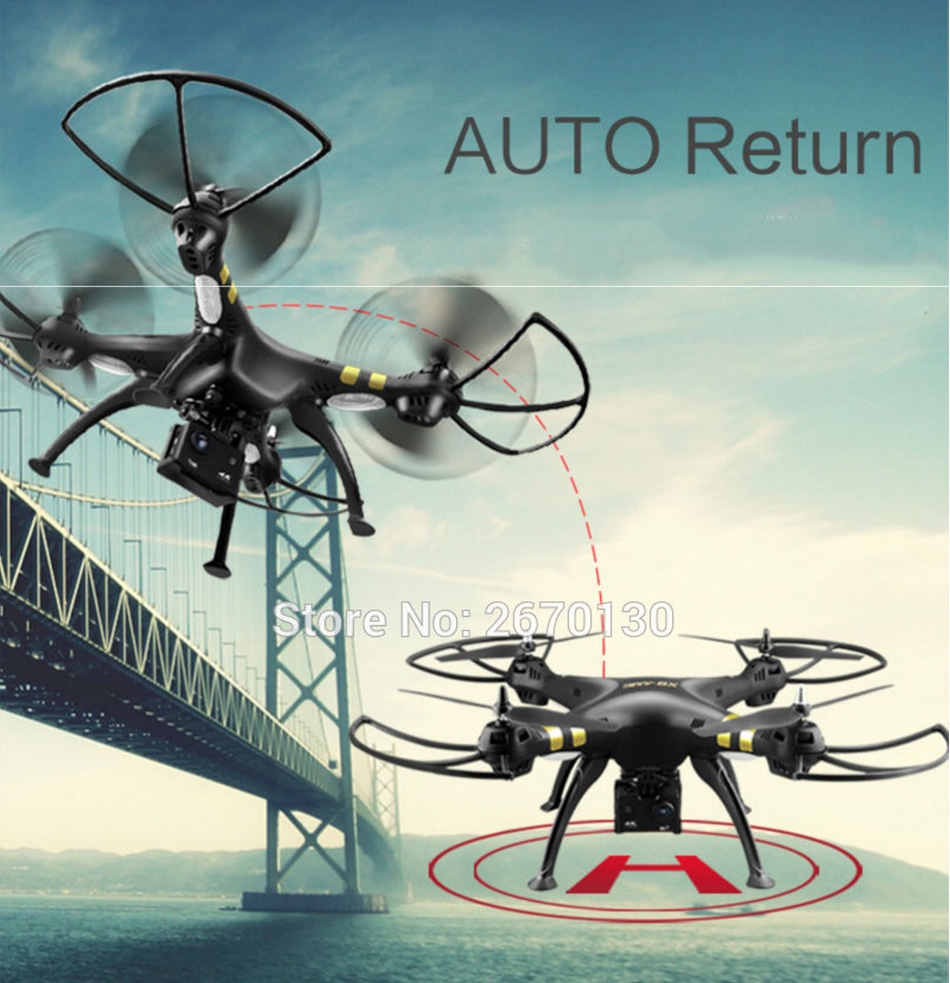 Adult Toys sport RC Quadcopter X8AMG GPS Real-Time RC Helicopter Brushless motor Drone With Camera HD 4K 1600W FPV wifi hand 21