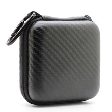 Hard Carrying Case Cover Box Bag for Powerbeats 2  Powerbeats2 Powerbeats 2.0 Powerbeats3 Wireless Headset Headphone Case