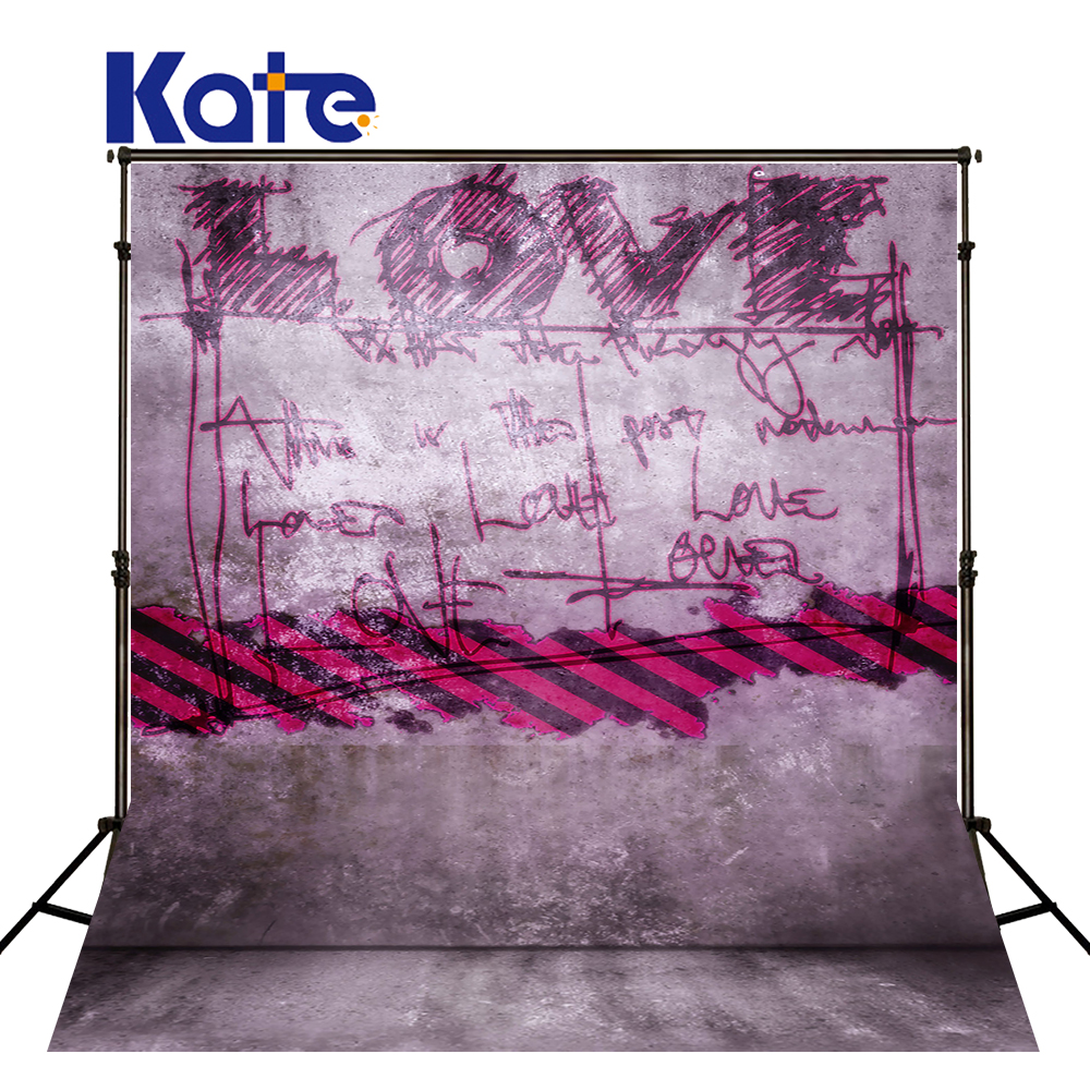 6.5*10Ft Kate Backdrops For Photography Romantic Valentines Backgrounds Fotografia Backgrounds For Photo Studio<br>