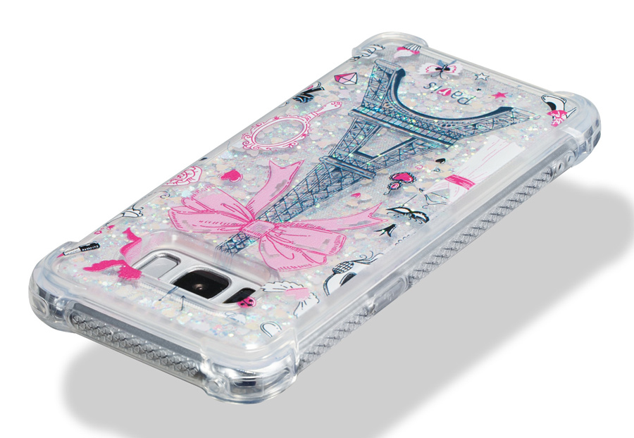 for samsung Galaxy Note 8 S8 S7 Plus Case (8)