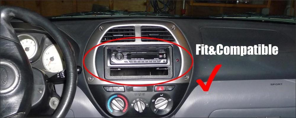 Liandlee For Toyota RAV4 Camry 2000~2006 Android Car Radio CD DVD Player GPS Navi Navigation Maps Camera OBD TV Screen Multimedia1