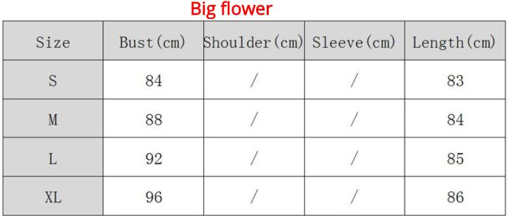 19 New Summer Fashion Women Sexy Tank Dress Slim Casual Camouflage Military O-Neck Print Splice Empire Mini Dresses Vestidos 29