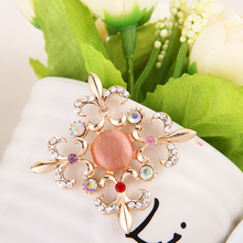 (Mixed Order) Cell Phone Case DIY Rhinestone Alloy Crystal Cross Decoration Charms