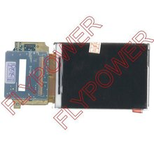LCD Screen Display for Samsung U900 complete without small LCD by free shipping