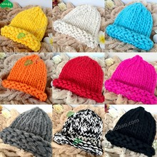 Burton Famous Brand Men Women Skiing Warm Winter Knitting Skating Skull Cap Hat Beanies Turtleneck Cap Ski Cap Snowboard
