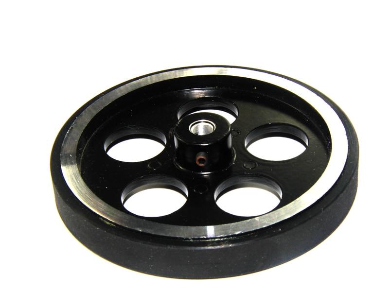 wheel (4)