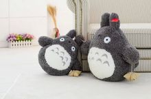 30cm/40cm my neighbor totoro plush toy cartoon totoro toy stuffed animal doll plush cartoon toys
