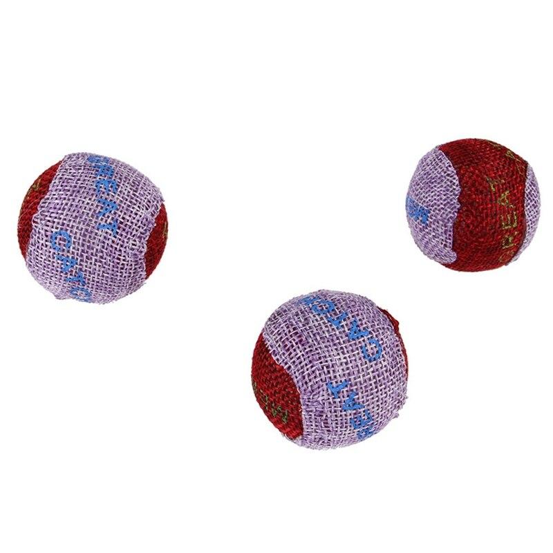 DN0452A (4)