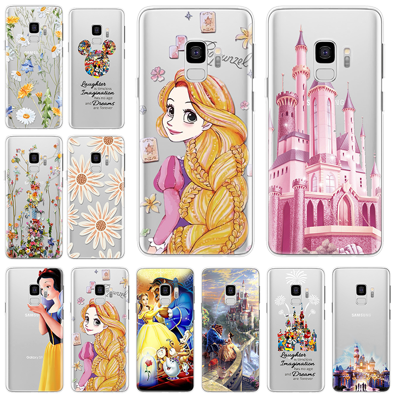 coque girly samsung galaxy a20e
