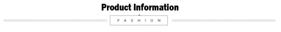 a0275产品信息