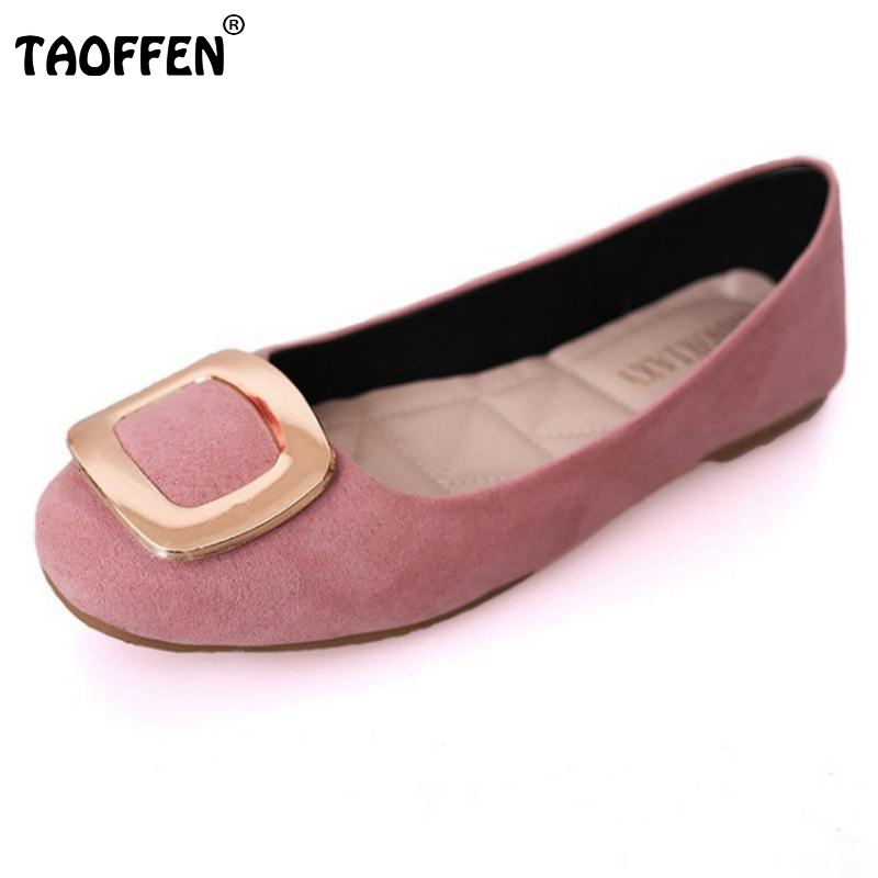 New Spring Female Single Women Shoes Slip On Flat Sexy Metal Decoration Casual Women Shoes Ladies Fashion Shoes Size 35-40<br><br>Aliexpress
