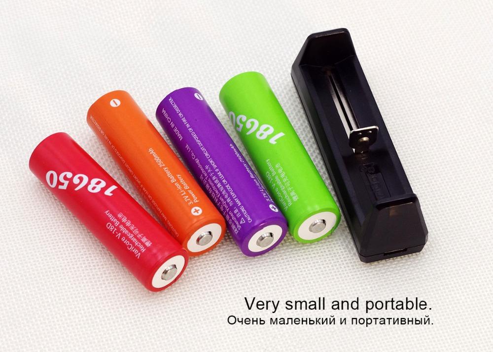 V1-Smart-4