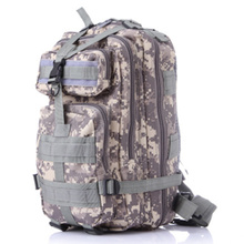 Men Hike Shoulder Bag Travel Bags Women Military Army Backpack Molle Trekking Camouflage Bag Traveling Backpack