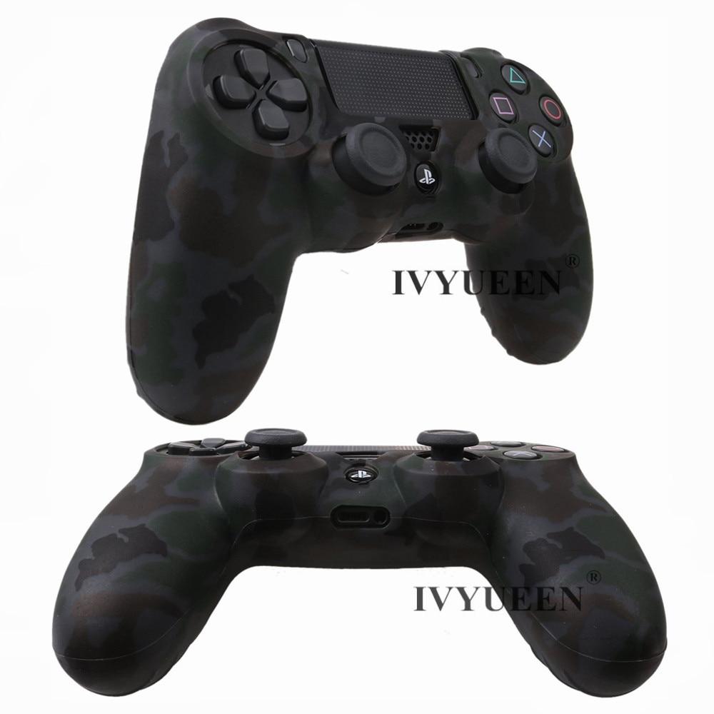 for dualshock 4 ps4 Pro slim controller 4