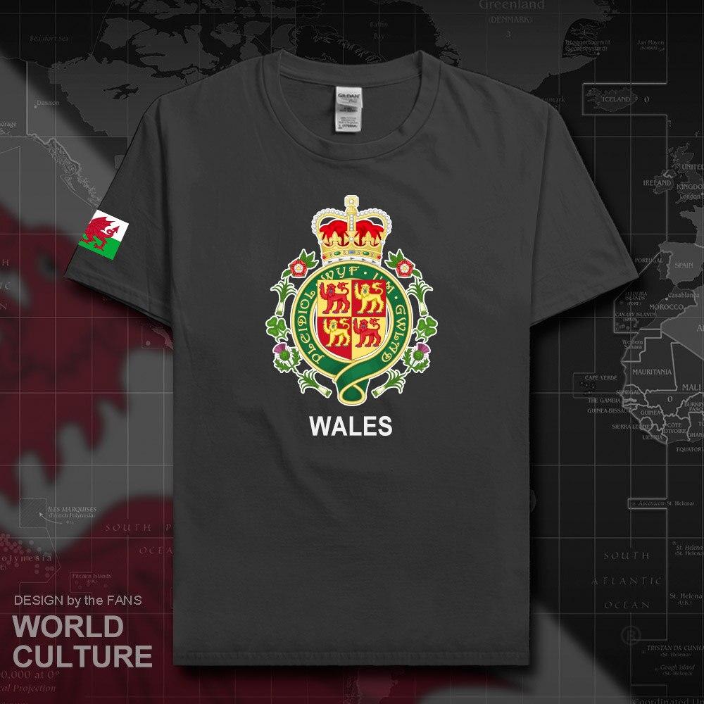 HNat_Wales20_T01charcoal