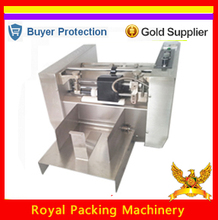 Best price steel seal automatic expiry date codes printing machine auto plastic bag paper carton paper box case code printer