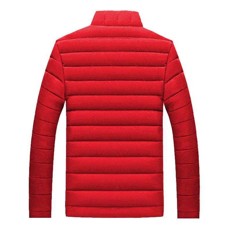 duck down jacket men (16)