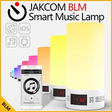Jakcom BLM Smart Music Lamp New Product Of Wireless Adapter As Bluetooth Adapter For Tv Blutooth Para Carro Alfa Wifi Adapter