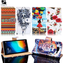 TAOYUNXI Flip PU Leather Phone Case For Motorola Moto RAZR I XT890 Housing Bags Covers Case Cover For Moto XT890 Card Slot Cover(China)