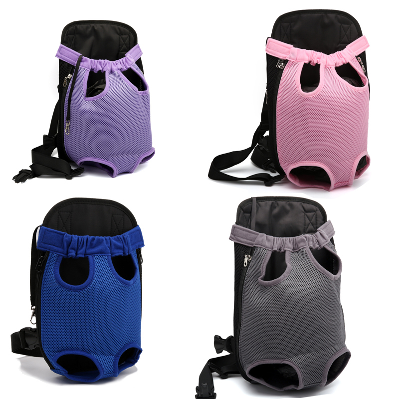 Compare Prices on Dog Backpack with Weights- Online Shopping/Buy ...