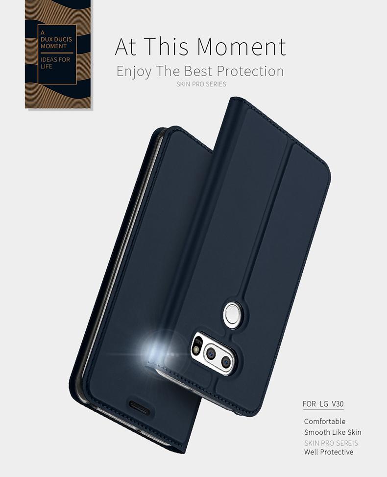 LG V30 Case 6