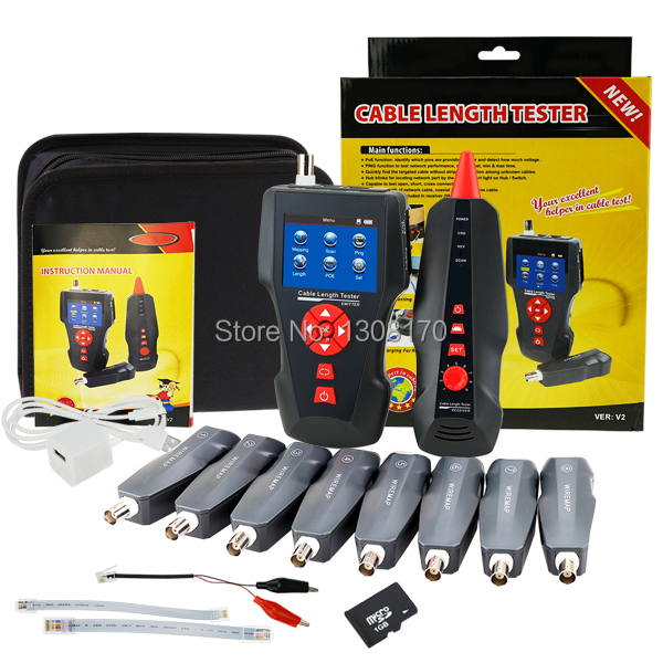 3-Innovative-life-Cable-Tester-NF-8601W-Set