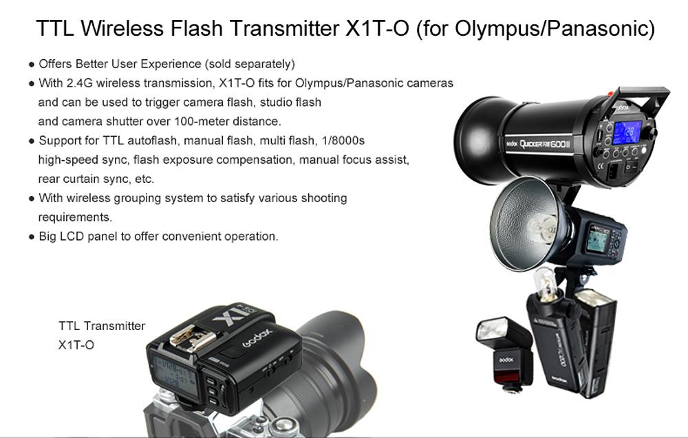 Products_Camera_Flash_TT685o_06