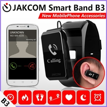 Jakcom B3 Smart Band New Product Of Wireless Adapter As Blutooth Para Carro Rca Wifi Bluetooth Stereo Transmitter