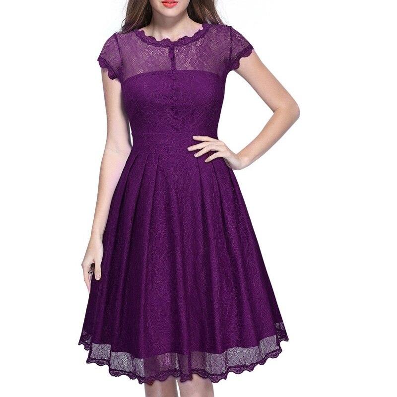 women dress-purple
