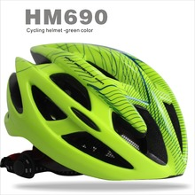 Upgrade 2017 Casco Ciclismo Mtb Bike Cycling Helmet Bicycle Helmet Cycling Capacete De Ciclismo Casco Bicicleta Bici Casqu