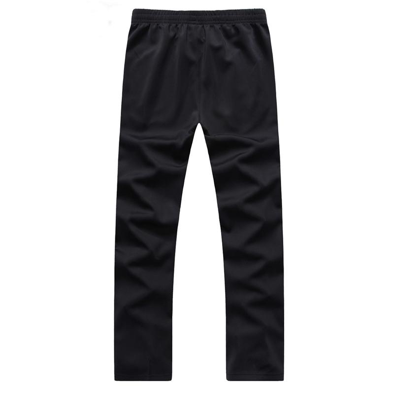 Sport Pants (6)