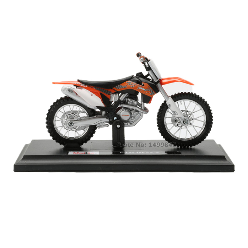 motorcycle toy (15)